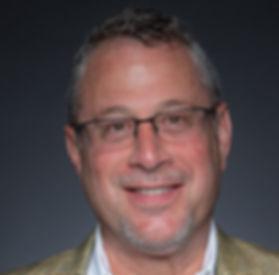 Joe Pellegrino main headshot.jpg