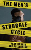 Mens Struggle Cycle-1.png