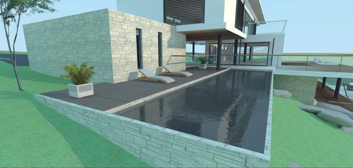 Submersible Pool Cover - Aber Move (6).j