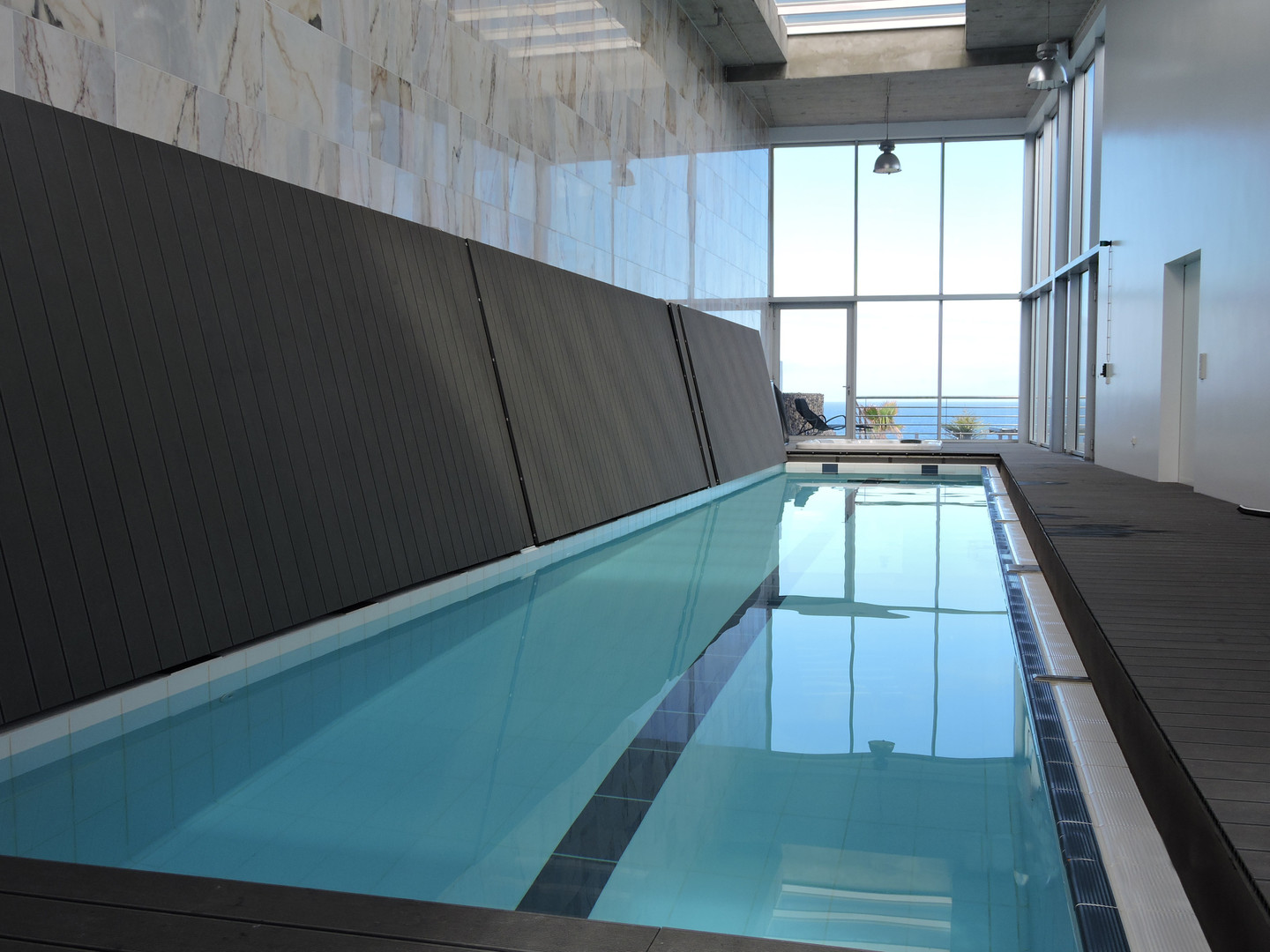 Vertical Pool Cover - ABER MOVE (8).JPG