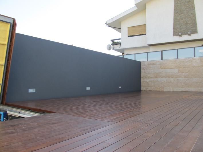 Horizontal Cover Pool - ABERMOVE (8).JPG