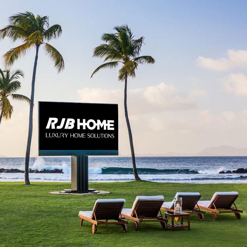 Outdoor TV 1.jpg