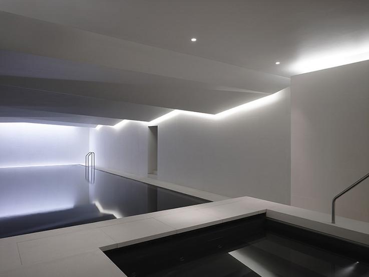underground-spa-4.jpeg