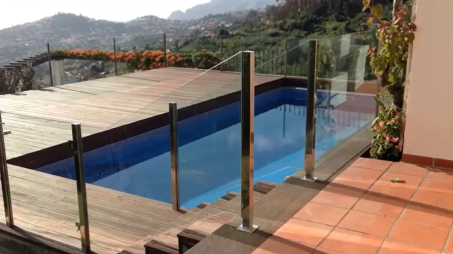 Horizontal Cover Pool - ABERMOVE (9).JPG