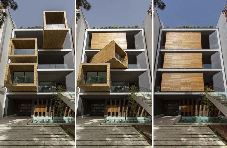 rotating-romms-house-tehran-2.jpg