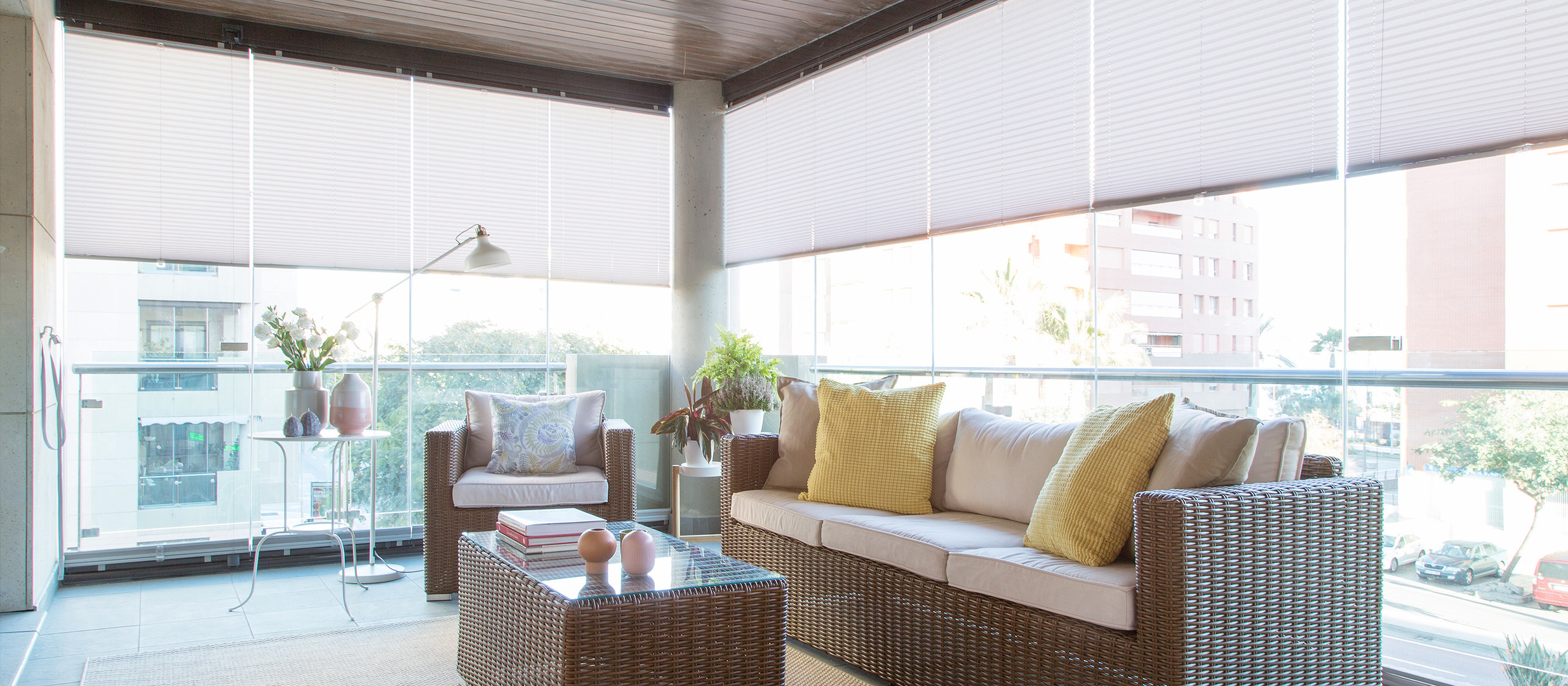 lumon-balcony-glass-004.jpg
