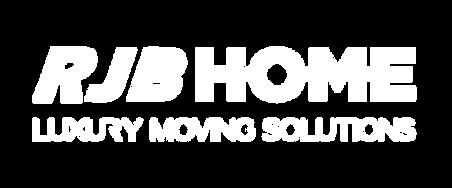 logo rjb home_Prancheta 1.png