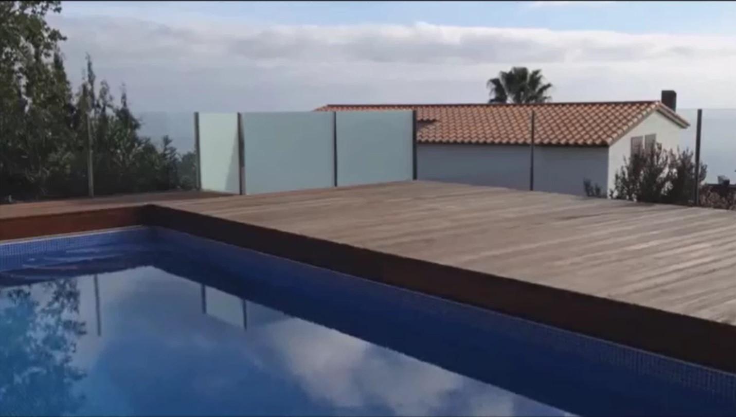Horizontal Cover Pool - ABERMOVE (10).JP