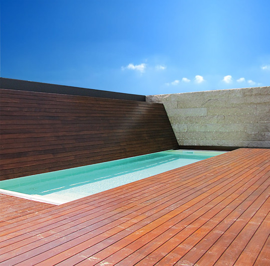 Vertical Pool Cover - ABER MOVE (7).jpg