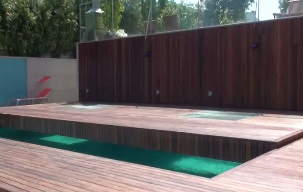 Horizontal Cover Pool - ABERMOVE (1).jpg