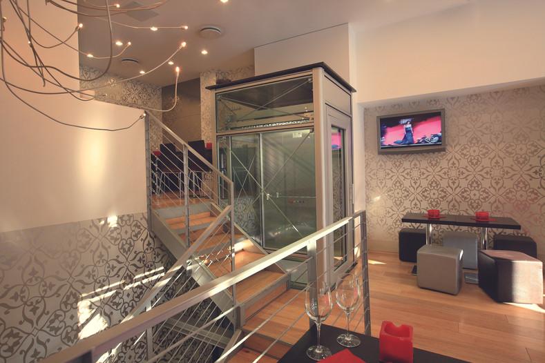 DomusLift_indoor_alta (12).JPG