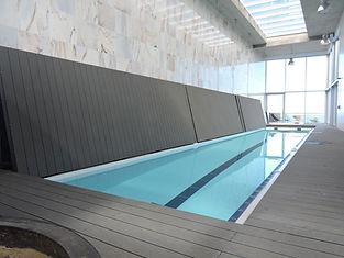 piscina_açores.jpg