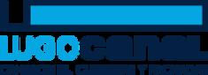 logo_lugocanal.png