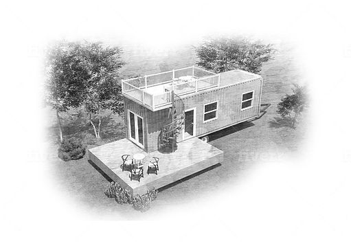 Container RV.jpeg