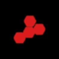 Icon-Modular 4-01.png