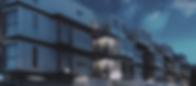 Banner-3-light-2005x880-1024x449.png