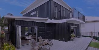 residential-exterior-shot-1280x650-Edite