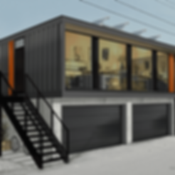 Residential-Container_2.png