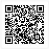 スクリーンショット 2020-03-10 15.43.12.png