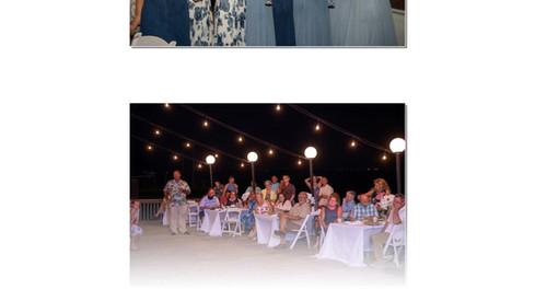 Wedding-Meredith & Andrew - 1080p.mp4