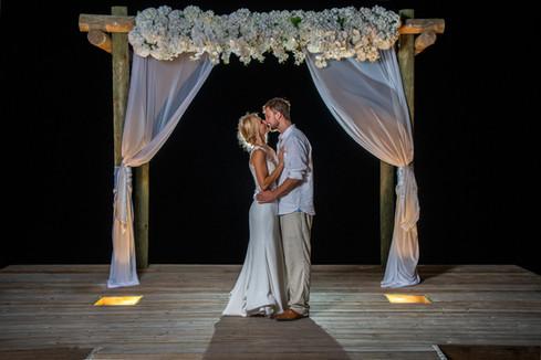 WEDDING20190629-KALUZA-WEDDING-486.jpg