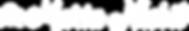 Marias Logo-White.png