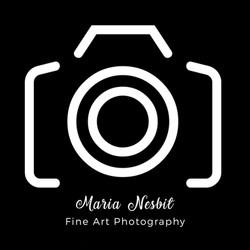Maria Nesbit Photography
