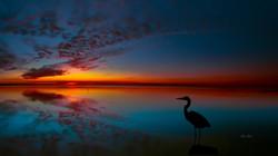 01 Copano Sunset NESBIT HR