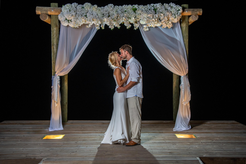 WEDDING20190629-KALUZA-WEDDING-486_edite