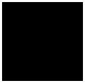 creative companions logo.png