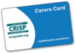 carers-card.jpg
