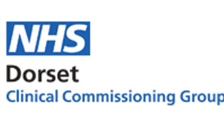 Urgent update from Dorset CCG