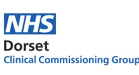 Dorset CCG Vaccination Information