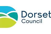 dorset council logo.png