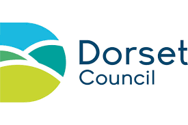 COVID support from Dorset Council
