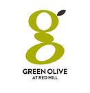 greenoliveatredhill-84j.png