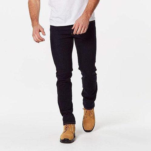 LEVI'S® 511™ SLIM FIT WORKWEAR PANTS - INDIGO RINSE
