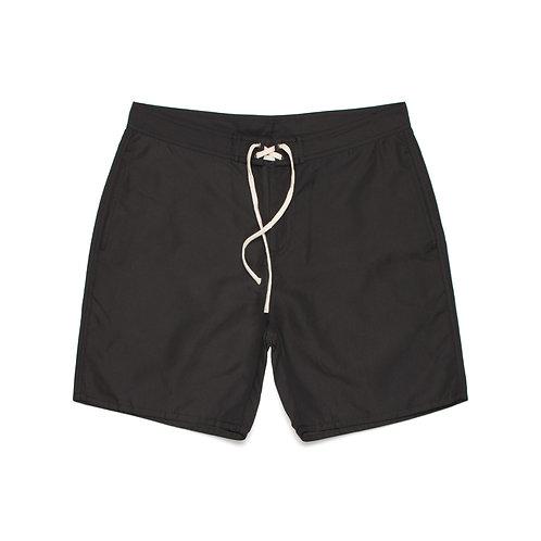 AS Swim Short
