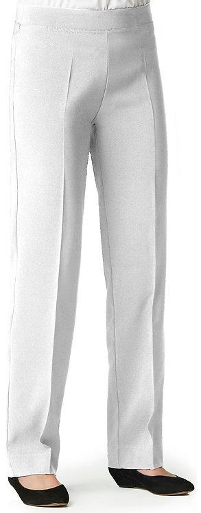 Womens Harmony Pant - White