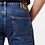 Thumbnail: LEVI'S® 511™ SLIM FIT WORKWEAR PANTS - MEDIUM STONEWASH