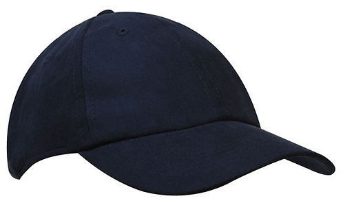 Water Resistant Polynosic Navy - MOQ 10
