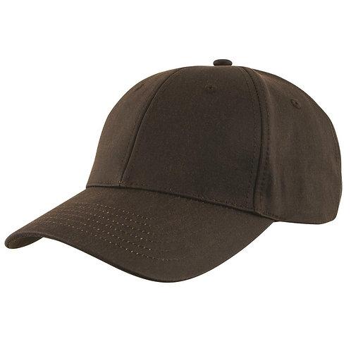 Rigger Oilskin Cap - Pack of 5
