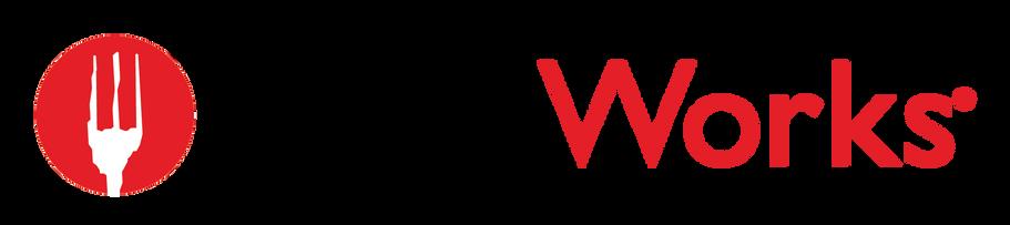website_logo (1).png