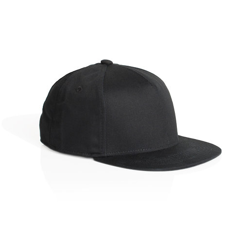AS Colour Billy Hat Pack of 10