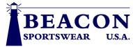 Beacon_Logo.jpg
