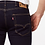 Thumbnail: LEVI'S® 511™ SLIM FIT WORKWEAR PANTS - INDIGO RINSE