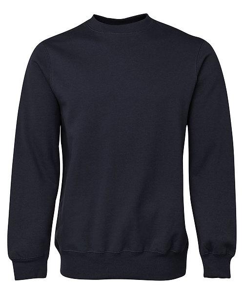 JB's Wear Traditional Windcheater - Navy