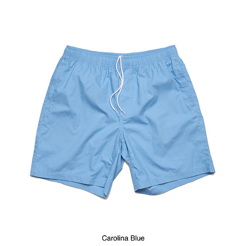 AS Beach Short