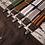 Thumbnail: Berkeley Striped Apron Suspenders