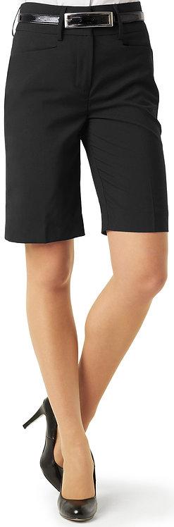 Womens Classic Short - Black
